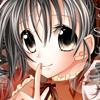 lovechronicle: (Shhhh~ it's a surprise / secret~)