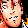batouttahell: Marvel Divas #4 | Tonci Zonic ([marvel divas] giiirl)