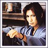 aigha: (Gackt - Samurai)