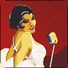aigha: (Lady - Sing)