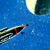 toft: phallic rocket (misc_phallic1)