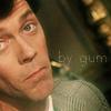 aigha: (Bertie - By Gum)