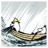 aigha: (Moomin - Sea)