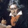 dinogrrl: Beethoven wtf face (Beethoven wtf)