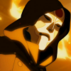 just_a_mask_now: (fire's just another element now)