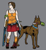 brynwulf: (Apoco Scooby and Velma)