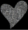 gategremlyn: (J/D heart)