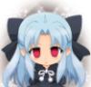 blackdreams: (chibi len)