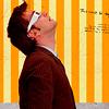msrainbow: (Doctor Who - orange)
