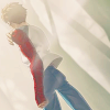 emptysword: (Shirou | Determination)