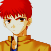 emptysword: (Shirou | Are you serious?)