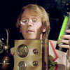 professorwolf: (specs-gadgets)