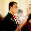 vicious_twilighter: (chuckandblair)