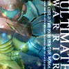 screwattack: (ultimate warrior)