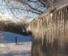 duriyah: (winter)