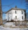 duriyah: (farmhouse winter)