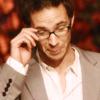 decipheredhieroglyphics: (hand on glasses 1)