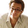 decipheredhieroglyphics: (wearing glasses 1)