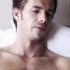 decipheredhieroglyphics: (in bed)