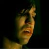 teigh_corvus: ([Bandom] [FOB] Pete :F)
