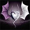 justanotheridealist: (dragons)