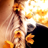 foundparadise: (braid)