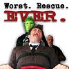 madder_rose: (ten worst rescue ever)