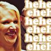 merelyn: (heheheheh)