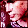 aikea_guinea: (Dragon Age - Jacob - Bloody Red)