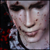 aikea_guinea: (Dragon Age - Jacob - Basic Bloody)