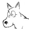 dogwithglasses: (pic#4055202)