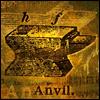teigh_corvus: ([Art] Anvil)