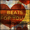 teigh_corvus: ([Art] [Love] Beats for You)