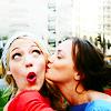 wehappyfew: © 𝓅𝑒𝓉𝒾𝓉𝑒𝓂𝒶𝒸𝒽𝒾𝓃𝑒 | gossip gir. (♕ nyc royalty ↬ blair/serena ( kisses ))