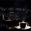 levkonoe: (ночной город)