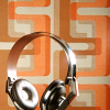 magdalyna: (headphones)