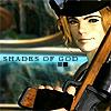 nan: ([ffviii] Irvine - shades of God)