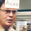 wcynic: (Asian)