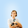 wcynic: (Reid with puppy)