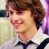 jean_prouvaire: (Smile 1)