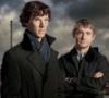 romanse1: (bbc sherlock)