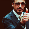 blue_soaring: (tony // stark approval)