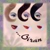 oiran: three graces (three graces)