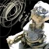 oiran: cheekwood sphinx (cheekwood)
