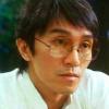 Raito [userpic]