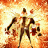 walking_nuke: I am become Death. (☢ SELF DESTRUCT ▱ Exploding ▱ Gibbed)