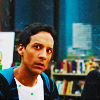 ext_19953: (abed.....you're a god.)