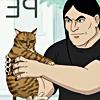 tonto: (cats and kitties)