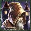 vlion: (hidden wizard)