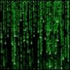 vlion: (matrix)